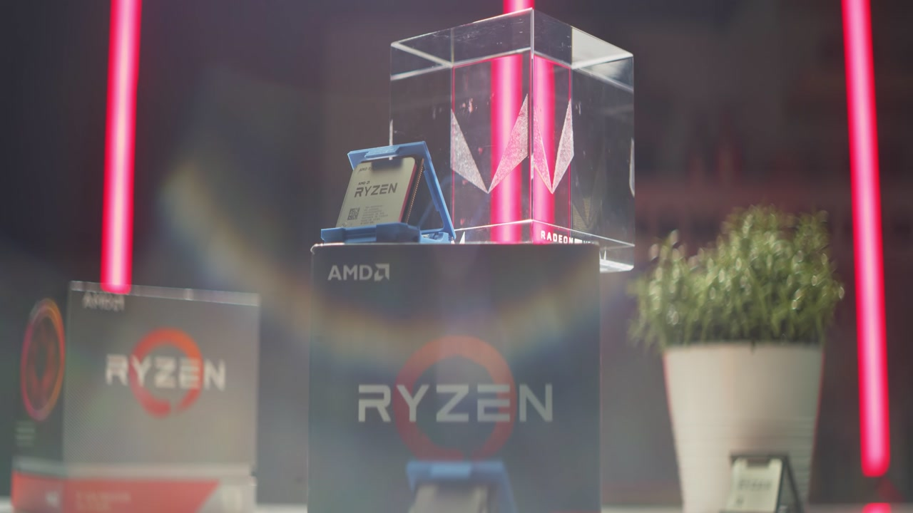 0HT0w-remember-this-day-amd-ryzen-5000-series-0929.jpg