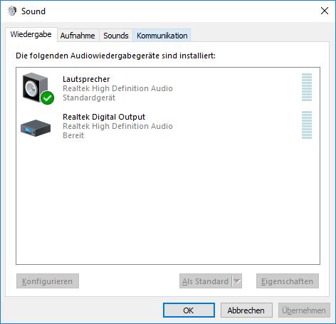 11395d1485102018-windows-10-realtek-audio-erkennt-headset-lautsprecher-nur-geraet-unbenannt.png