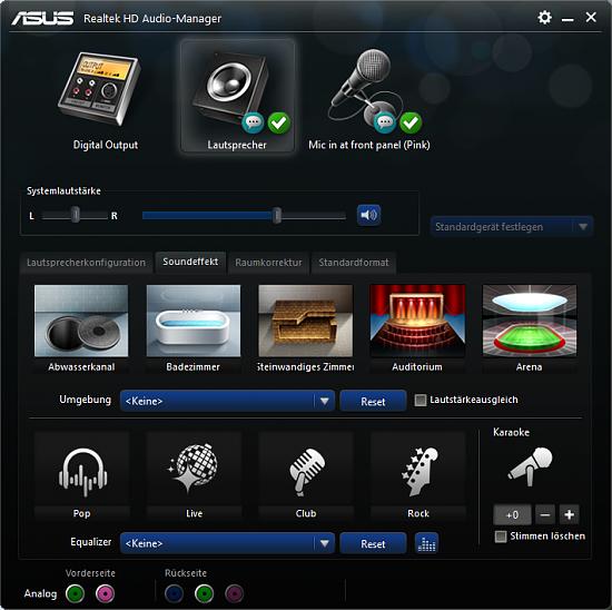 11396d1485102018t-windows-10-realtek-audio-erkennt-headset-lautsprecher-nur-geraet-unbenannt1.png