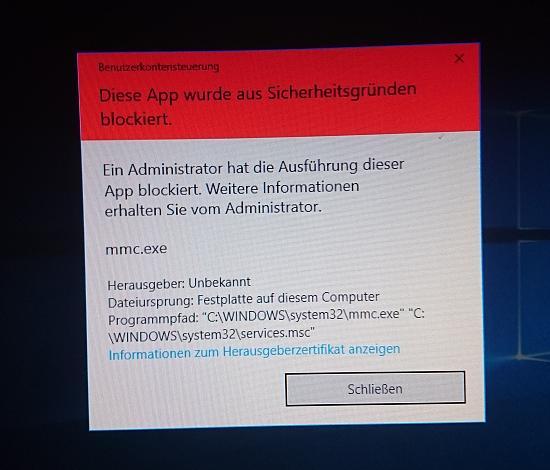 11511d1485453844t-microsoft-management-console-tools-lassen-mehr-oeffnen-dsc_0024-2-.jpg