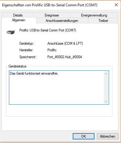 11643d1485959740-usb-problem-com-port-x-use-unbenannt-3.jpg