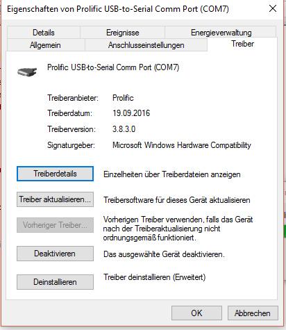 11647d1485959866-usb-problem-com-port-x-use-unbenannt-5.jpg