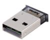 121147d1423164564t-wireless-tastaturen-mehreren-usb-empfaengern-bzw-mehreren-usb.png