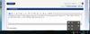 152150d1473773244t-hardware-entfernt-usb-entfernen.png