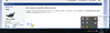 152151d1473774135t-hardware-entfernt-hardware-sicher-entfernen.png
