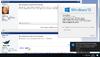 152154d1473774769t-hardware-entfernt-hardware-sicher-entfernen-4.png