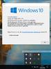 152179d1473798675t-hardware-entfernt-hardware-sicher-entfernen-5.png