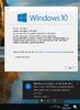 152180d1473798693t-hardware-entfernt-hardware-sicher-entfernen-6.png