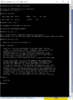 156512d1481800127t-externe-festplatte-zugegriffen-list-disk.png