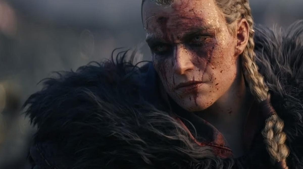 """Assassin's Creed-Fans schimpfen über die """"extrem überteuerten"""" Mikrotransaktionen von"""