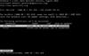 161699d1491915902t-partition-geloescht-brauche-hilfe-c.png