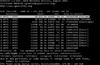 161701d1491915935t-partition-geloescht-brauche-hilfe-d.png