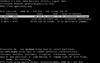 161703d1491916105t-partition-geloescht-brauche-hilfe-2.png