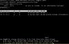 161704d1491916117t-partition-geloescht-brauche-hilfe-3.png