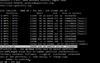161706d1491916327t-partition-geloescht-brauche-hilfe-e.png