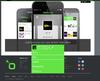 173100d1512661200t-app-rechner-anderen-kopieren-djfm.png