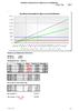173612d1513709273t-bitcoin-rechner-6-grafikkarten-rentabilitaet-bitcoin-maschine-3-50-pro-gpu.png