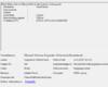 177061d1520168759t-laptop-faehrt-sehr-langsam-runter-2.png