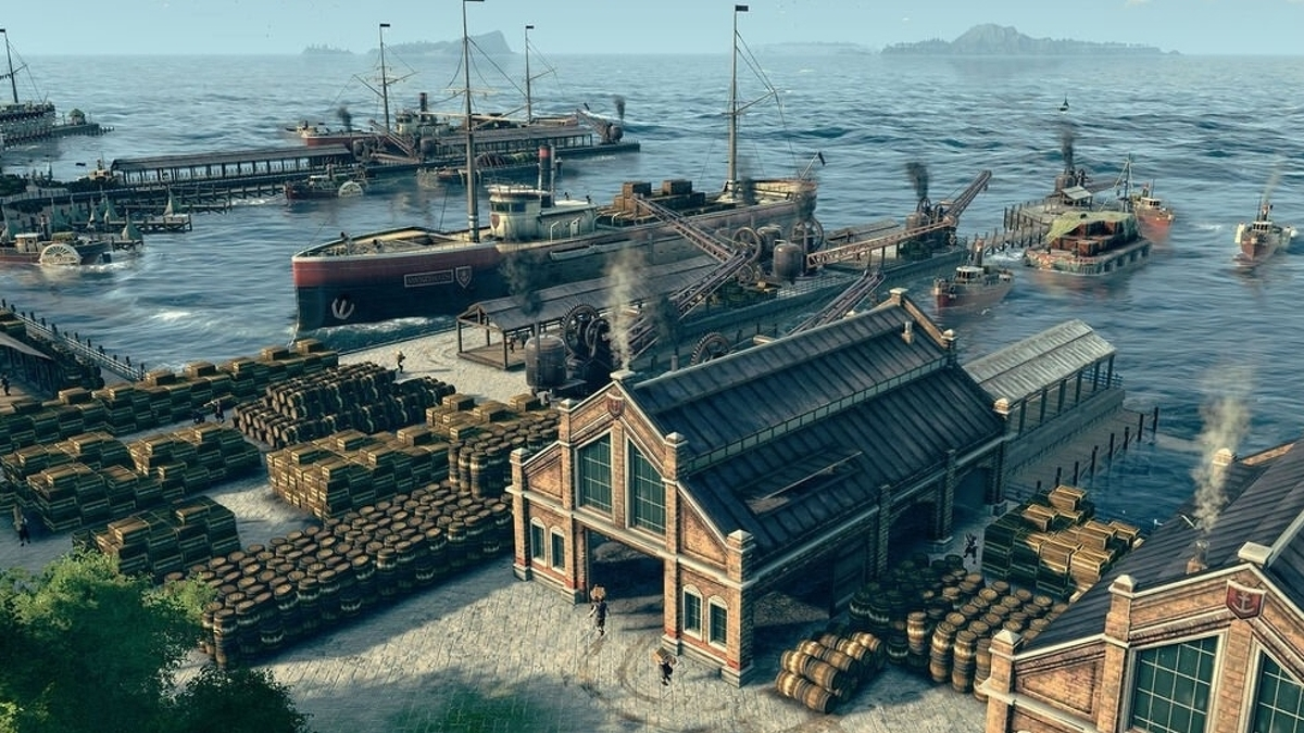 -1800s-third-season-of-paid-dlc-adding-harbour-trading-tourism-skycrapers-and-more-1612898234711.jpg
