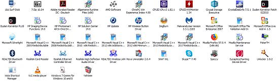 18344d1516614676t-frage-installierte-software.png