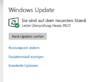 187182d1538724228t-1809-update-problem-updates.png