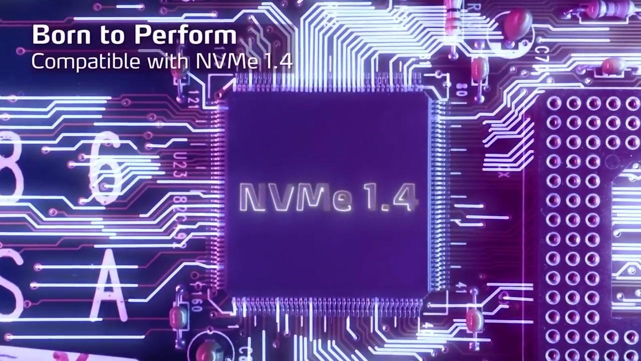 Warum ist der Intel 11900K nur 8-Core statt 10?