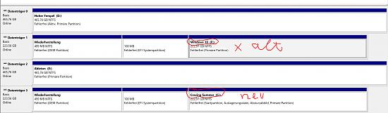 20153d1526510505t-zwei-bootbare-windows-partitionen-erstellen-windows-10.png