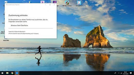 21398d1532158533t-windows-shell-family-zustimmung-einholen-fehler-anmeldung.jpg