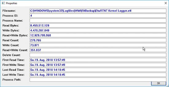 21794d1534681148t-prozess-etwrtnt-kernel-logger-etl-liest-schreibt-staendig-rh4imin.png
