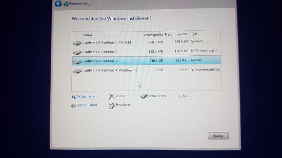 23255d1542380058t-probleme-windows-installation-usb-stick-20181116_154400.jpg