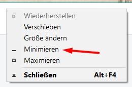 23286d1542561261-stoerendes-problem-beim-dateimanager-update-1809-menue-dateimanager.jpg