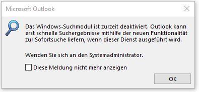 23622d1544198010-windows-suchdienst-windows-suchmodul.jpg