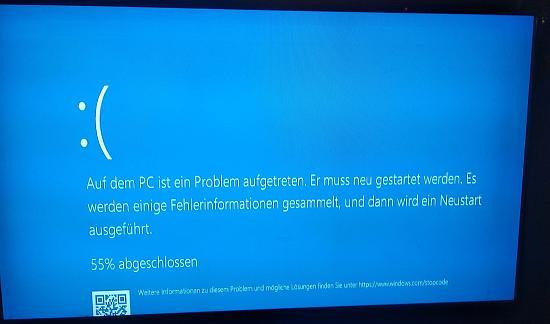 23623d1544199064t-bluescreen-fehlercode-erkennbar-gvzoyiq.jpg