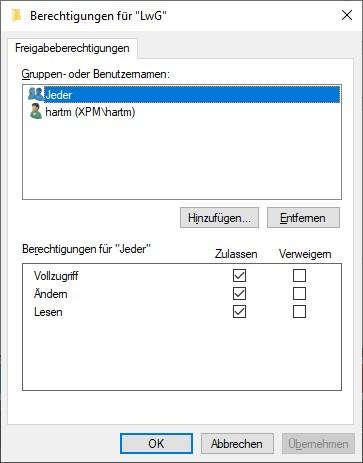 23793d1544947084-zugriff-festplatte-verweigert-10lwgfreigabe.jpg