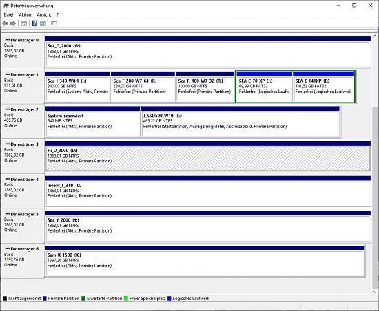 23794d1544947438t-zugriff-festplatte-verweigert-10dtvxpmhdd.jpg