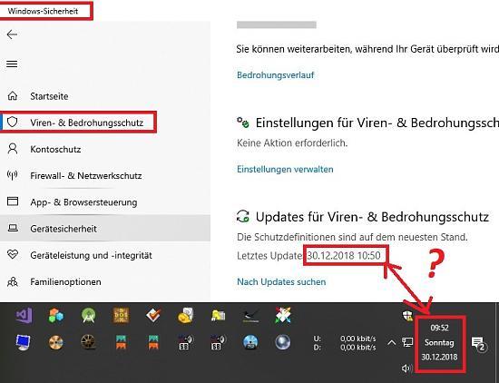23988d1546160338t-windows-update-merkwuerdige-uhrzeit-10updatezeit.jpg