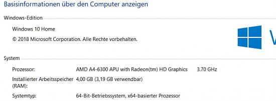 24062d1546594714t-kopfhoehrer-basisinformationen-fuer-compputer.jpg