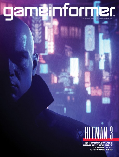 332-cover-reveal.jpg