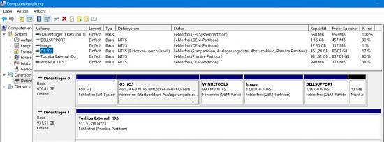 3t-festplattenbelegung-unlogisch-hoch-bitte-um-hilfe-beim-verstaendnis-warum1-computerverwaltung.jpg