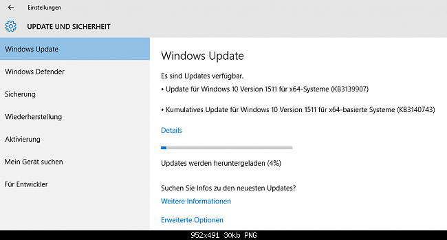 56-windows-10-version-1511-kb3140743-67197d1456855371t-cumulative-update-windows-10-version-1511.png