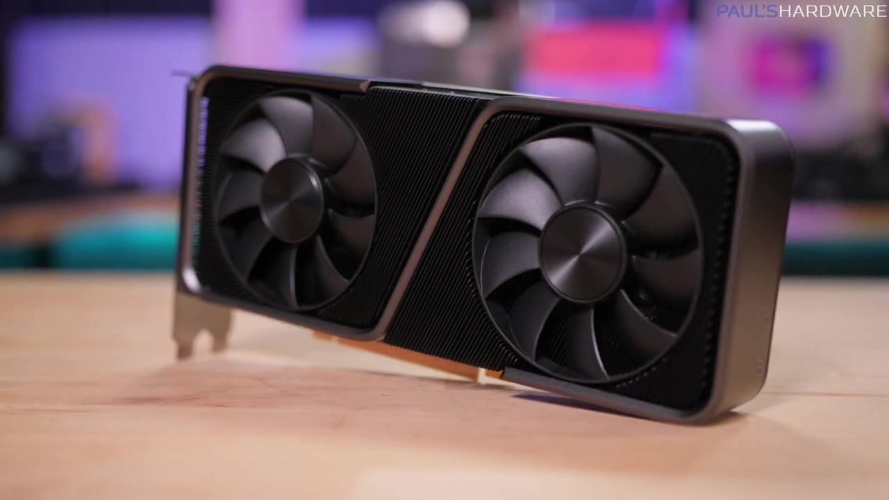 6_5pA-rtx-3070-founders-edition-review-and-benchmarks-0016.jpg
