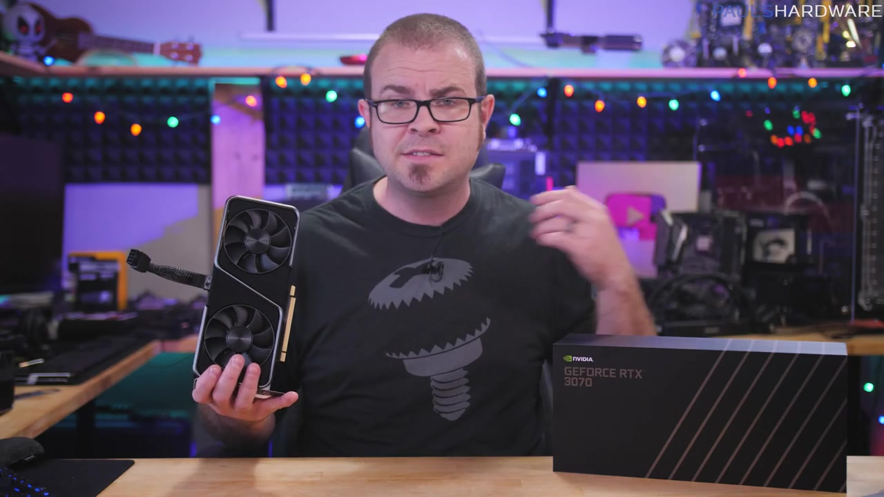 6_5pA-rtx-3070-founders-edition-review-and-benchmarks-0104.jpg