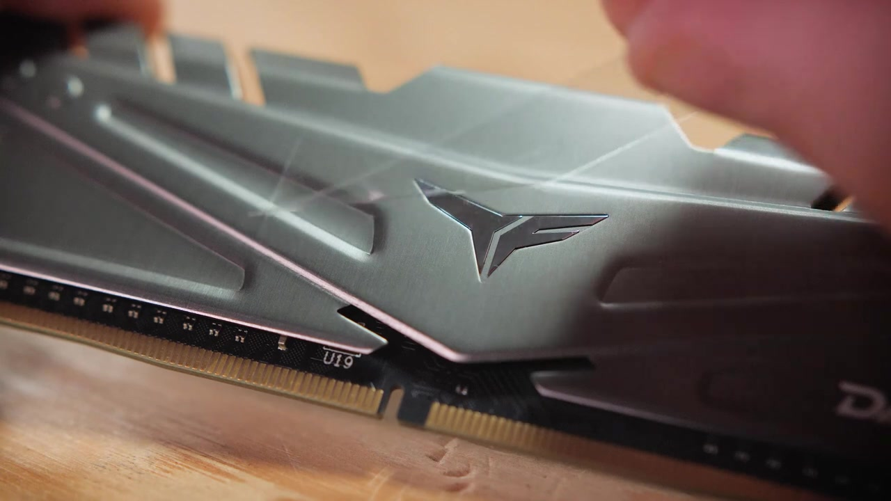6_5pA-rtx-3070-founders-edition-review-and-benchmarks-0129.jpg