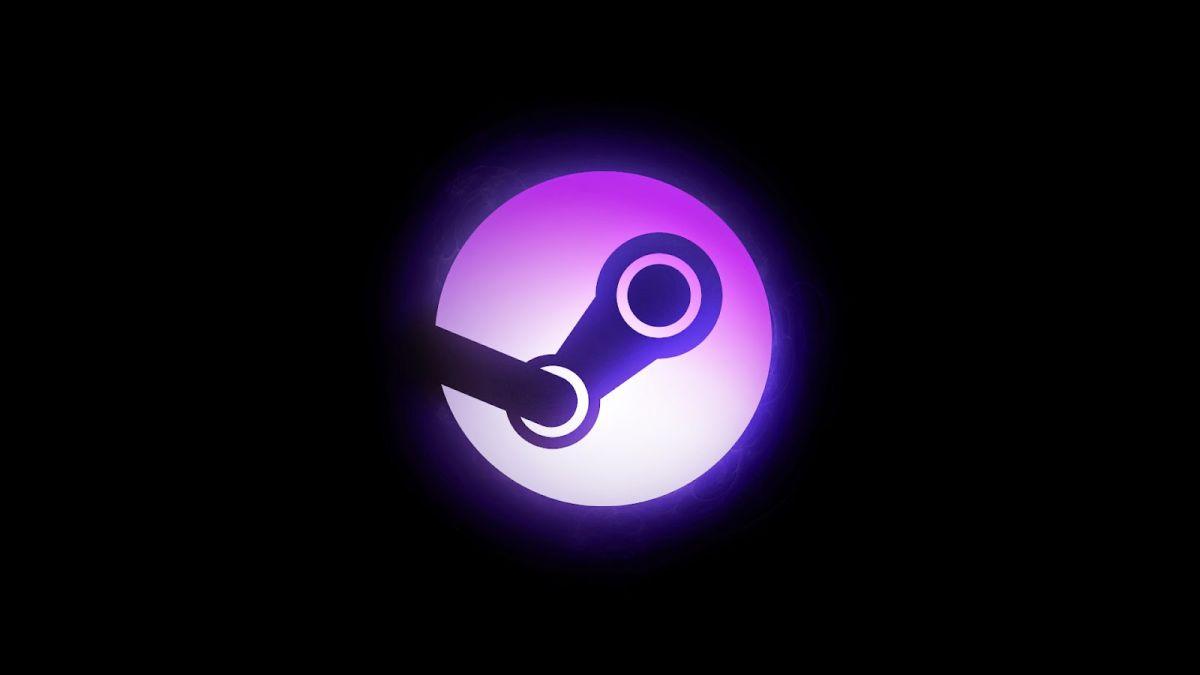 Klage behauptet, dass Valve seine Marktdominanz missbraucht, um die Preise hoch zu halten