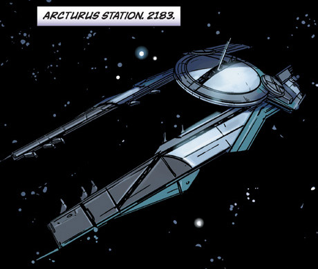 arcturus_station.png