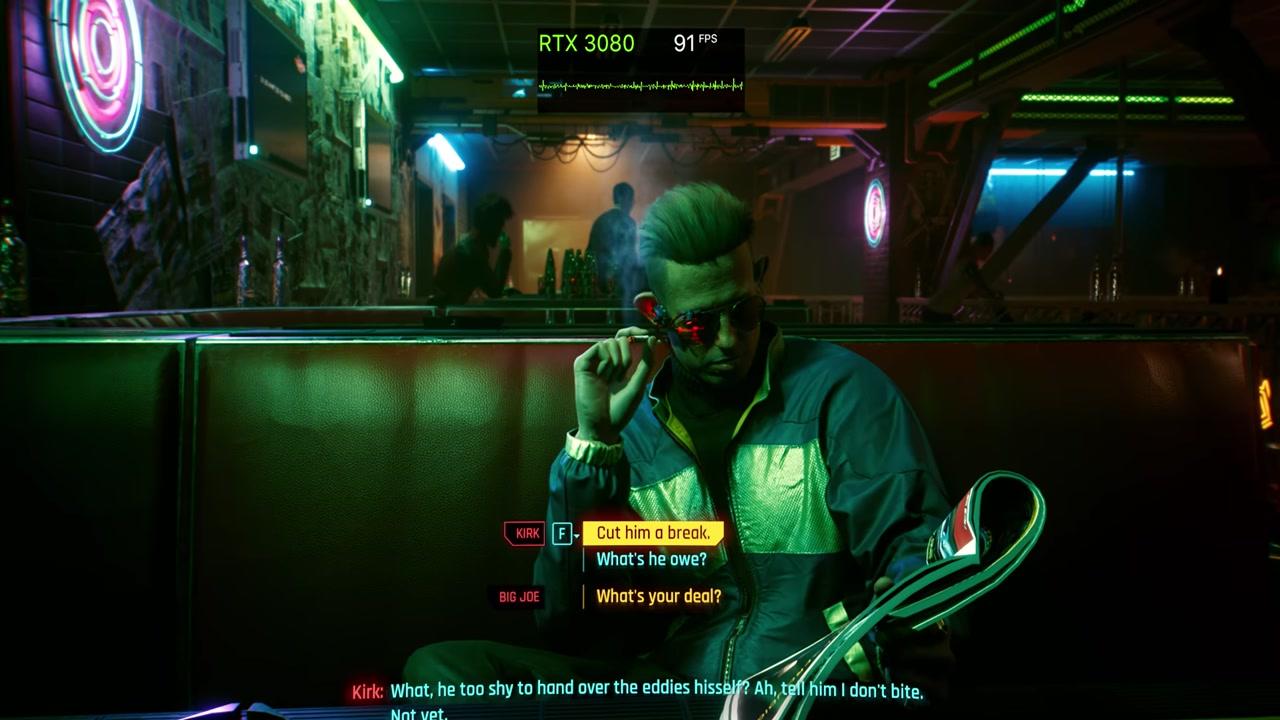 AzZ82-cyberpunk-2077-gpu-benchmark-rtx-on-off-comparison-0022.jpg