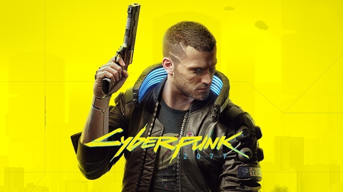 cd-projekt-hit-by-targeted-cyber-attack-1612862851536.jpg