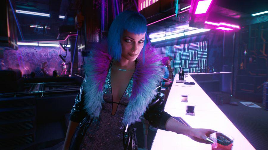 cyberpunk-2077-facial-animation-evelyn-900x506.jpg