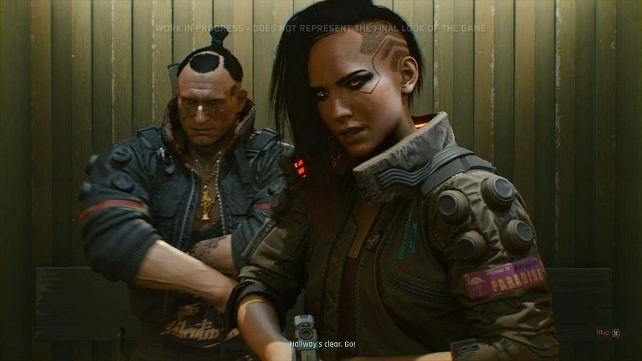 cyberpunk-2077-multiplayer-complete-playable-1579208305342.jpg