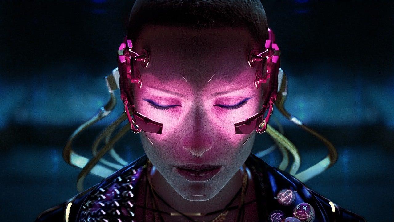 cyberpunk2077-handson-blogroll-1593032704417.jpg